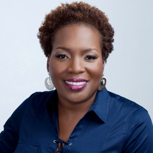 Jeanine K. Brown